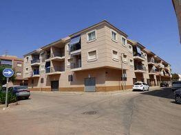Wohnung in verkauf in calle Los Urrutias, El Algar-El Beal in Cartagena - 390691343
