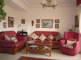 Wohnung in verkauf in calle Ensanche, Ensanche in Cartagena - 390691436