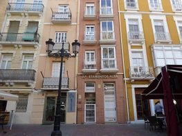 Foto - Apartamento en alquiler en calle Casco Antiguo, Casco antiguo en Cartagena - 407312219