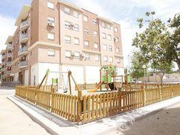 Piso en venta en calle Jose Maria la, Barrio Peral-San Félix en Cartagena