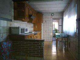 Haus in verkauf in Florida Baja in Alicante/Alacant - 245557902