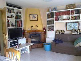 Doppelhaushälfte  in verkauf in San Vicente del Raspeig/Sant Vicent del Raspeig - 184672330