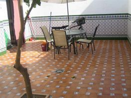 Terrace house for sale in Olivares - 388967727