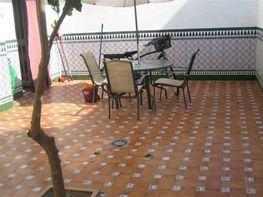 Casa adosada en venta en Olivares - 388967727