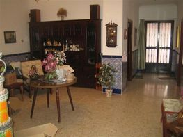 House for sale in Olivares - 388967700