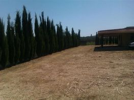 Rural house for sale in Salteras - 388967787
