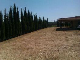 Casa rural en venta en Salteras - 388967787