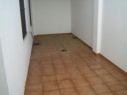Local comercial en alquiler en Olivares - 388973724