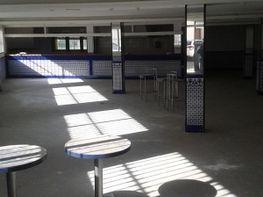 Local comercial en alquiler en Olivares - 388967310