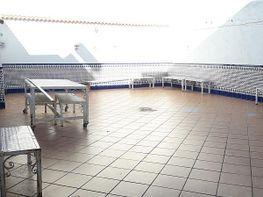 Casa adosada en venta en Sanlúcar la Mayor