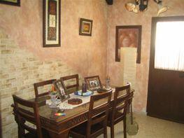 Casa adosada en venta en Albaida del Aljarafe