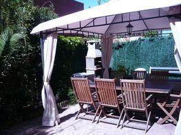 Wohnung in verkauf in Sector B in Boadilla del Monte - 342336954