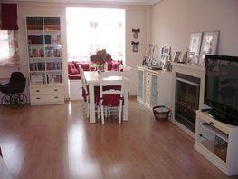 Maisonettewohnung in verkauf in Sevilla la Nueva - 358319765