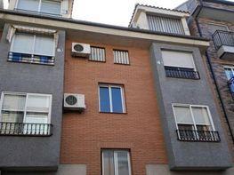 Maisonettewohnung in verkauf in San Nicasio in Leganés - 346923008