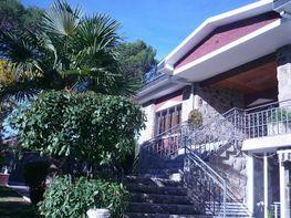Haus in verkauf in Las Lomas in Boadilla del Monte - 346923311