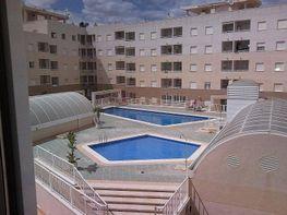 Pis en venda Centro a Torrevieja - 309482687