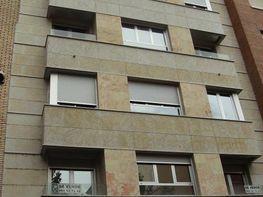 Pis en venda calle Toro, La Horta a Zamora - 32758785