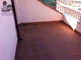 Àtic en venda calle Botero, Morales del Vino - 33013115