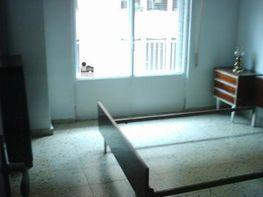 Pis en venda calle San Pablo, La Horta a Zamora - 33585914