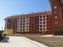 Dúplex en venda calle Cabañales, Zona Pinilla a Zamora - 33628030
