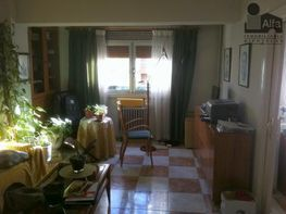 Wohnung in verkauf in calle Tres Cruces, Pantoja in Zamora - 33758851