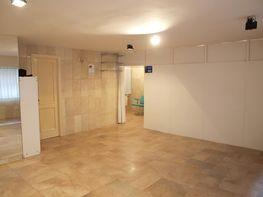 Oficina - Oficina en alquiler en calle Avda Tres Cruces, Pantoja en Zamora - 142492511