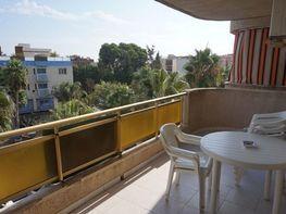 Wohnung in verkauf in calle Ciutat de Reus, Salou - 358876160