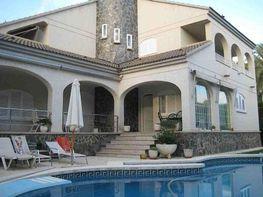 Haus in verkauf in Vilafortuny in Cambrils - 358877786