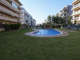 Dachwohnung in verkauf in calle De Jaume Vicens Vives, Salou - 358874759