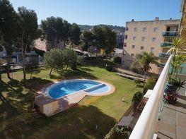 Wohnung in verkauf in calle Del Camí del Racó, Cap salou in Salou - 358877159