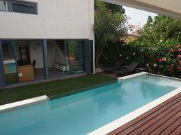 Casa en venda Cambrils - 358873106