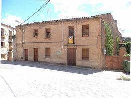 Wohnung in verkauf in calle Vapor, Sant Llorenç Savall - 416320477