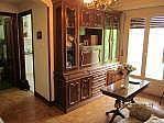 Piso en venta en Lapice-Lapitze en Irun - 370507680