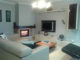 Casa adosada en venta en Artia en Irun - 370509172