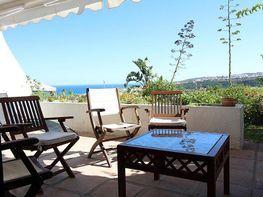 24444789 - Casa adosada en alquiler en San luis de sabinillas - 304756800