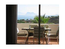 7509799 - Casa adosada en alquiler en San luis de sabinillas - 406627162