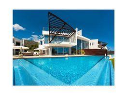 Doppelhaushälfte  in verkauf in Nagüeles Alto in Marbella - 176899636