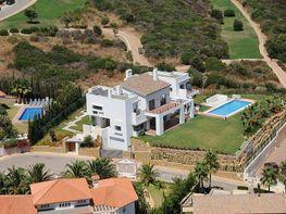 Villa in verkauf in Línea de la Concepción (La) - 176903161