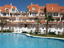 Wohnung in verkauf in San luis de sabinillas - 223082832