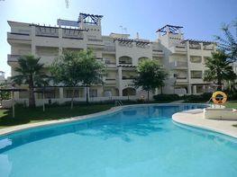 Wohnung in verkauf in San luis de sabinillas - 175150793