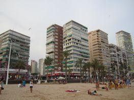 Pis en venda calle Valencia, Levante a Benidorm - 120115687