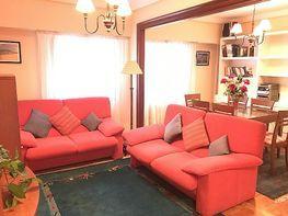 Piso en alquiler en calle Escolta Real, Antiguo en San Sebastián-Donostia - 398660584