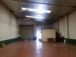 Nau industrial en venda calle Pisanta Ana, Rivas-Vaciamadrid - 362738840