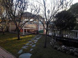 Xalet en venda calle Santa Monica, Rivas-Vaciamadrid - 362738690