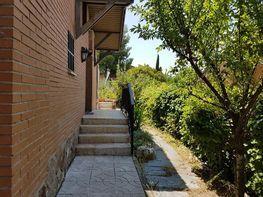 Chalet en venta en calle Avda de Los Almendros, Rivas-Vaciamadrid