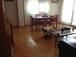 Wohnung in verkauf in calle De la Hispanidad, Ciempozuelos - 342558190