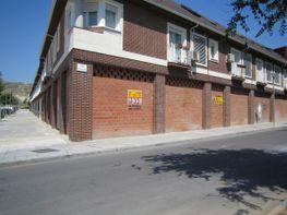 Fachada2 - Local en alquiler en calle Nuestra Señora de la Vega, San Martín de la Vega - 9203704