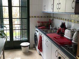 Piso en alquiler en calle Foso, Foso-Moreras en Aranjuez