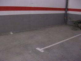 Garaje - Garaje en venta en calle Luis Planelles, El Reston I en Valdemoro - 121531950