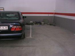 Garaje en venta en calle Luis Planelles, El Reston I en Valdemoro - 121532016